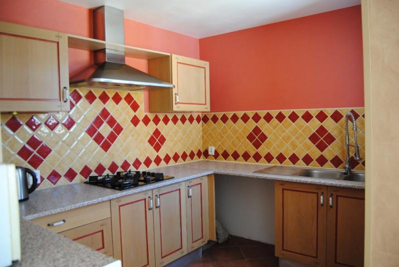 Vente maison / villa Villeneuve les montreal 214000€ - Photo 8