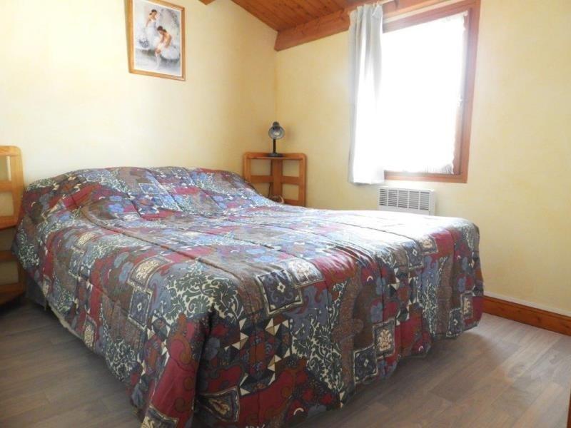 Vente maison / villa St georges d oleron 142400€ - Photo 5