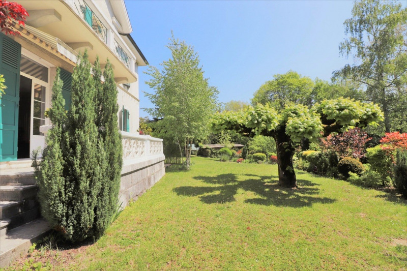 Deluxe sale house / villa Annecy 1 490 000€ - Picture 2