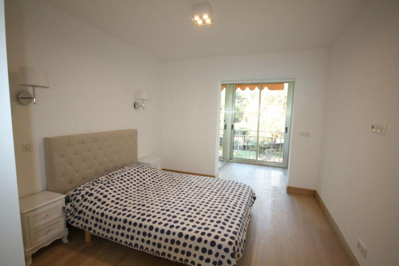 Sale apartment Golfe-juan 790000€ - Picture 5