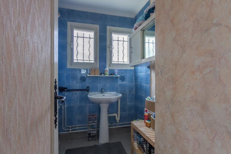 Vente maison / villa Dijon 209000€ - Photo 9