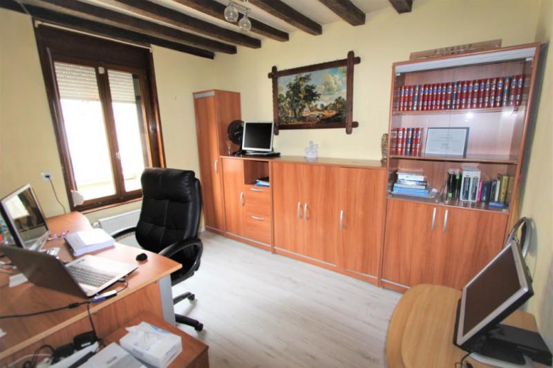 Sale house / villa Douai 130000€ - Picture 5
