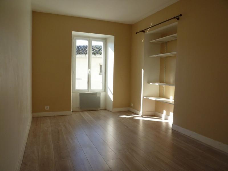 Venta  casa Cognac 88400€ - Fotografía 8