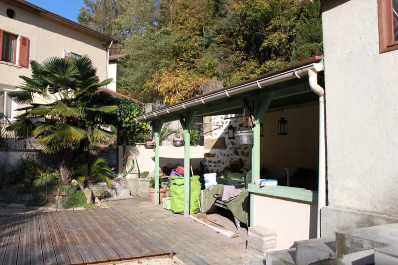 Verkauf haus Jardin 195000€ - Fotografie 2