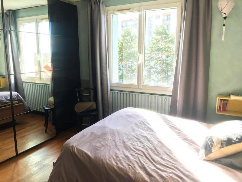 Venta  apartamento Lyon 5ème 202000€ - Fotografía 5