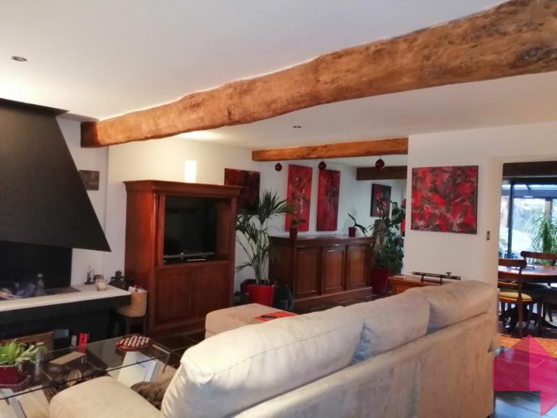 Venta  casa Nailloux 280000€ - Fotografía 10