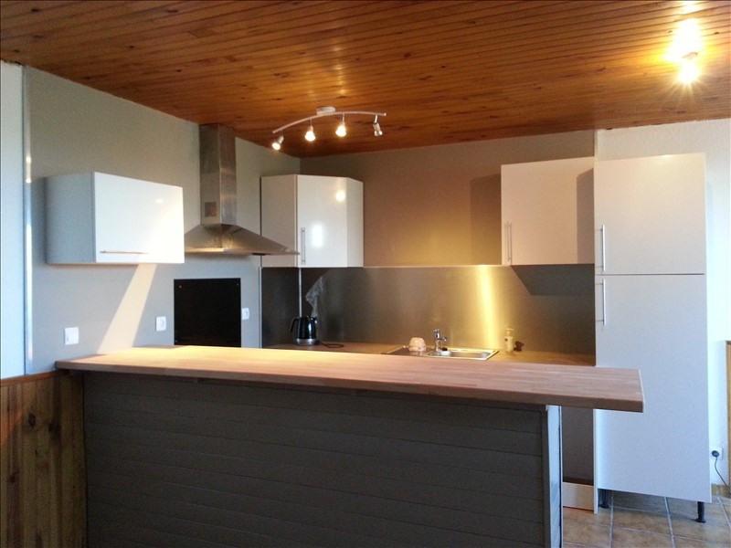 Sale apartment Jurancon 97800€ - Picture 2