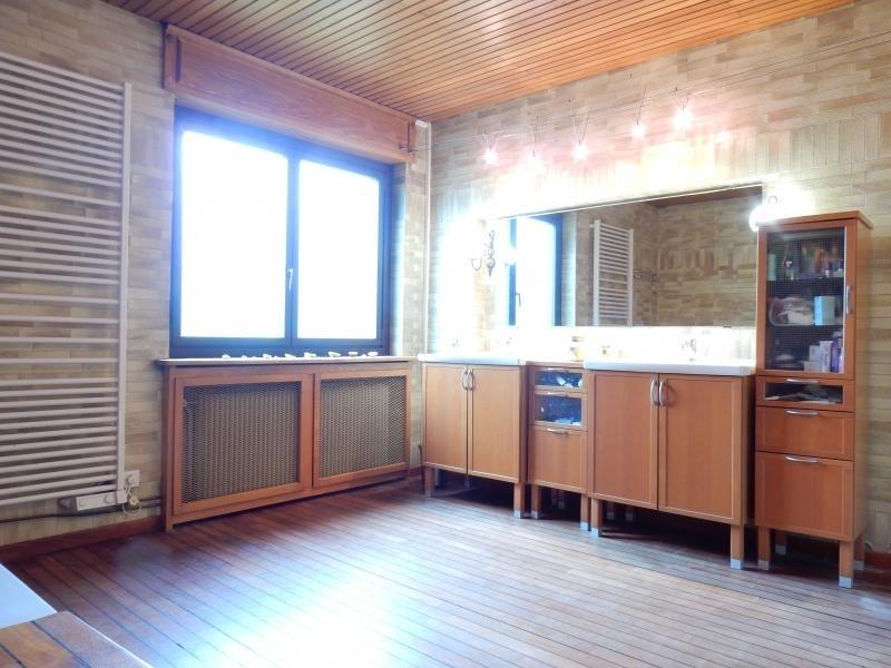 Sale house / villa Ostwald 389000€ - Picture 7