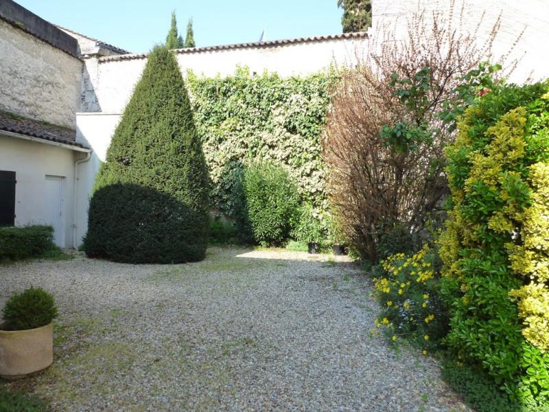 Vente maison / villa Cognac 280000€ - Photo 3