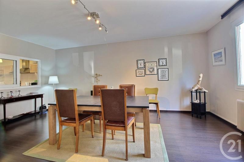 Venta  casa Arcachon 532500€ - Fotografía 6