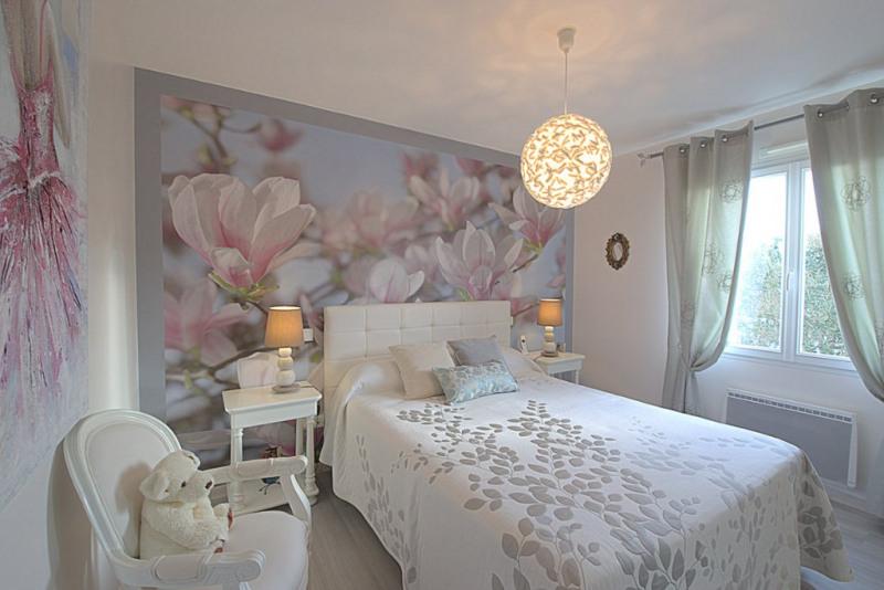 Vente maison / villa Bretignolles sur mer 329200€ - Photo 9