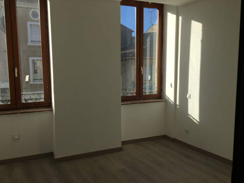 Vente appartement Tain-l'hermitage 114 000€ - Photo 8