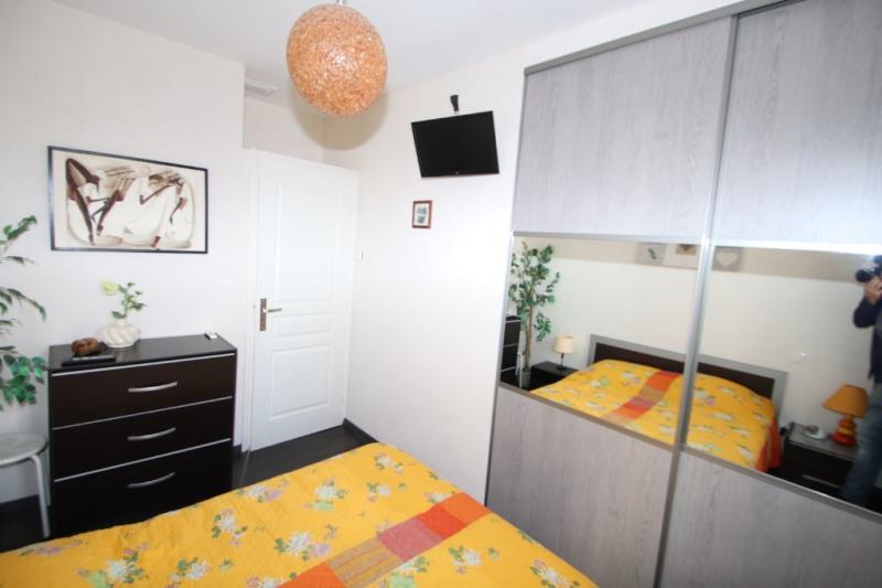 Venta  apartamento Banyuls sur mer 265000€ - Fotografía 13