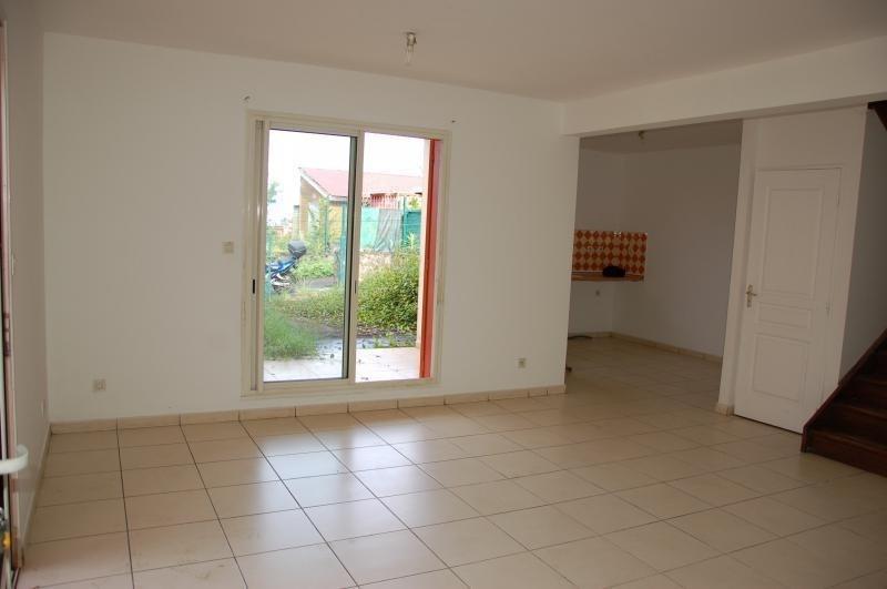 Vente maison / villa Le guillaume 139000€ - Photo 2