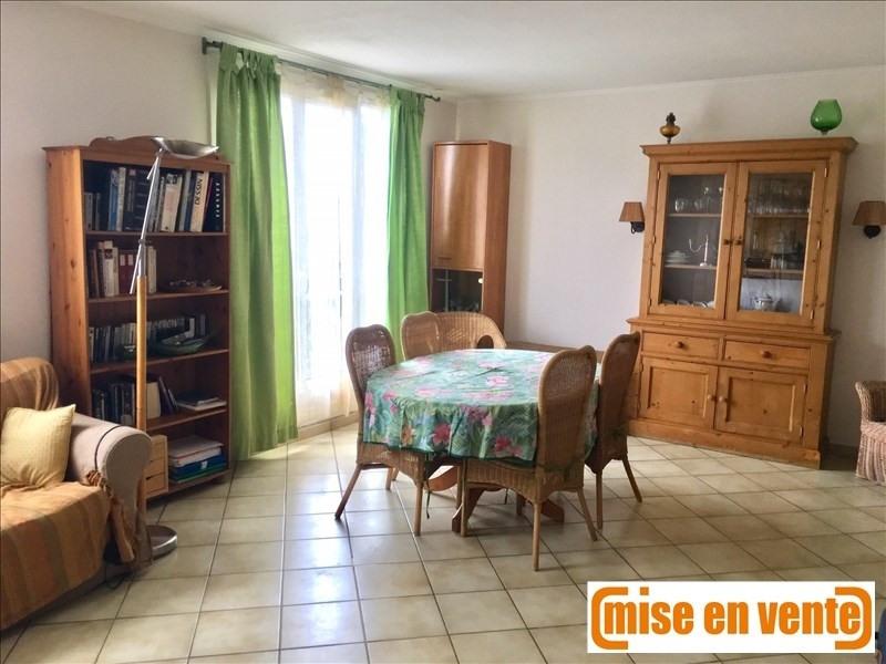 Sale apartment Bry sur marne 223000€ - Picture 1