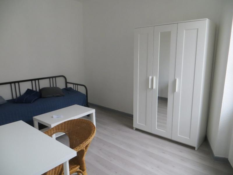 Location appartement Clermont ferrand 380€ CC - Photo 3