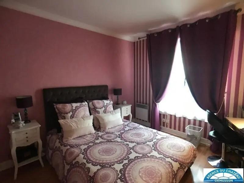 Vente appartement Ouides 340000€ - Photo 6