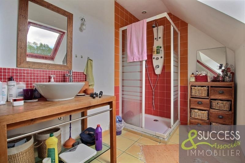 Vente maison / villa Plouay 156350€ - Photo 3