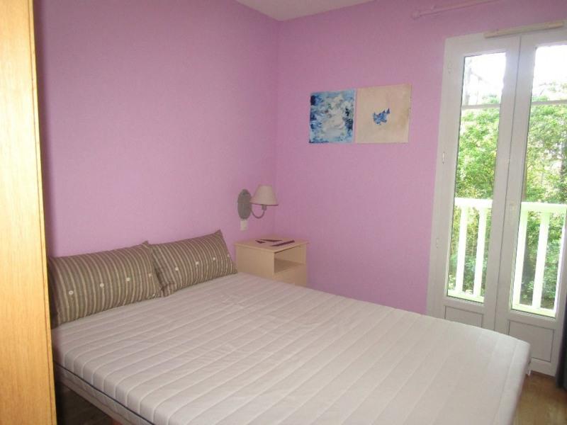 Vente maison / villa Lacanau ocean 210000€ - Photo 10