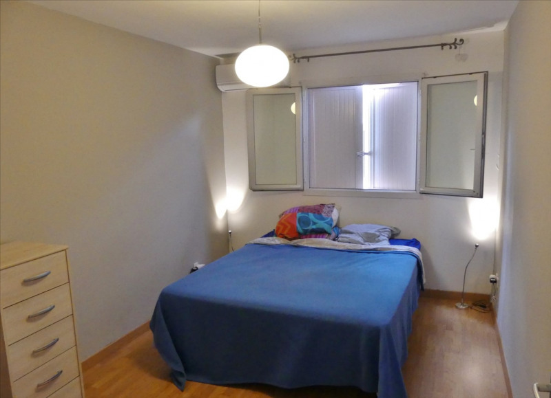 Location appartement Saint paul 966€ CC - Photo 5