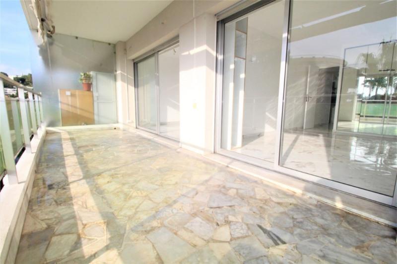 Vente appartement Cannes 499000€ - Photo 4