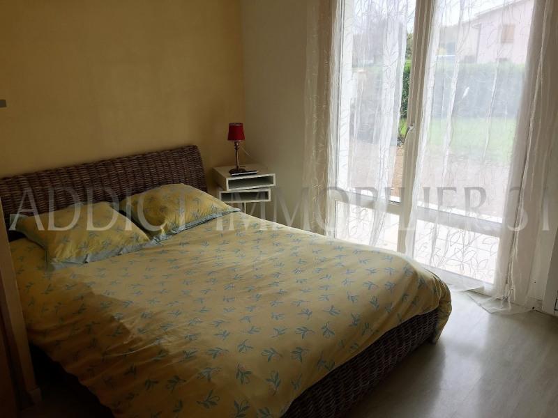 Vente maison / villa Secteur villaudric 357000€ - Photo 10
