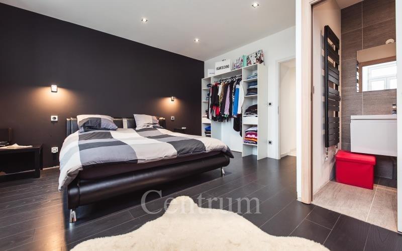Vente appartement Metz 335000€ - Photo 5