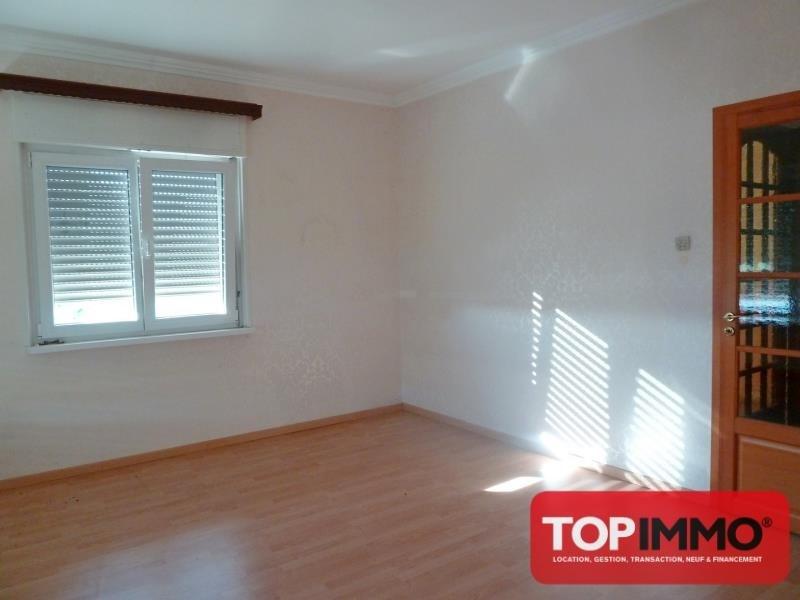 Sale house / villa Soultz haut rhin 268000€ - Picture 4