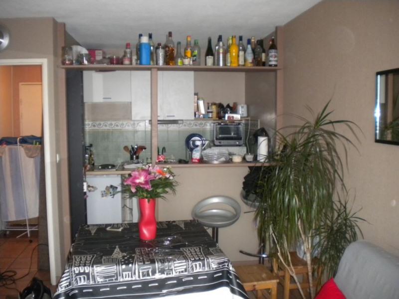 Rental apartment Toulouse 593€ CC - Picture 5