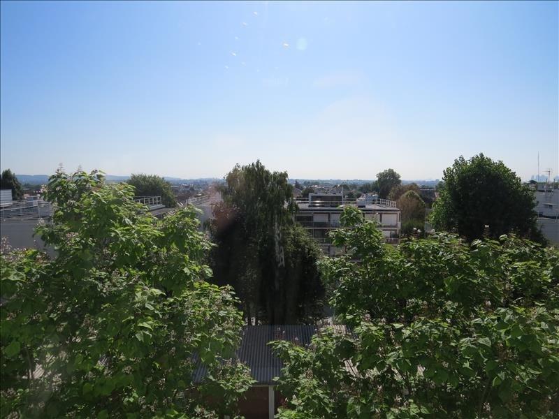 Sale apartment Maisons-laffitte 330000€ - Picture 6
