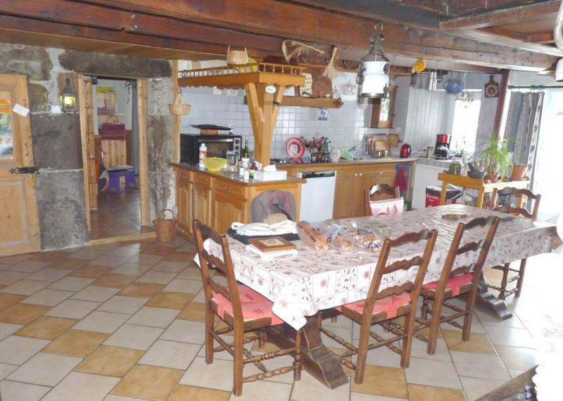 Vente de prestige maison / villa La roche-sur-foron 599000€ - Photo 5