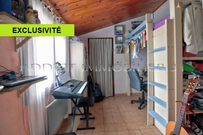 Vente maison / villa Villaries 215000€ - Photo 4