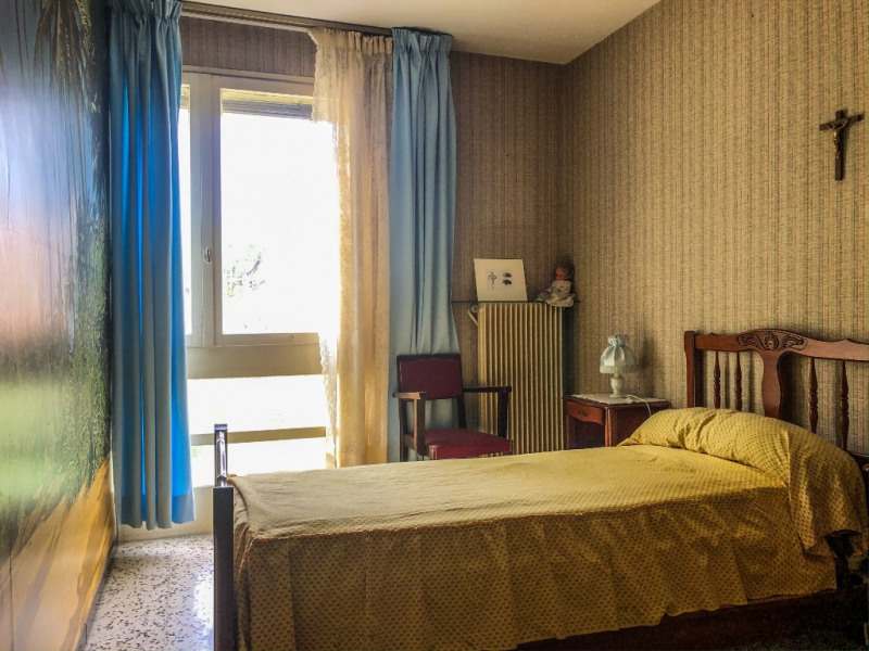 Vente maison / villa Nimes 270000€ - Photo 9