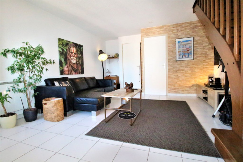 Vente appartement Cannes 226 500€ - Photo 3