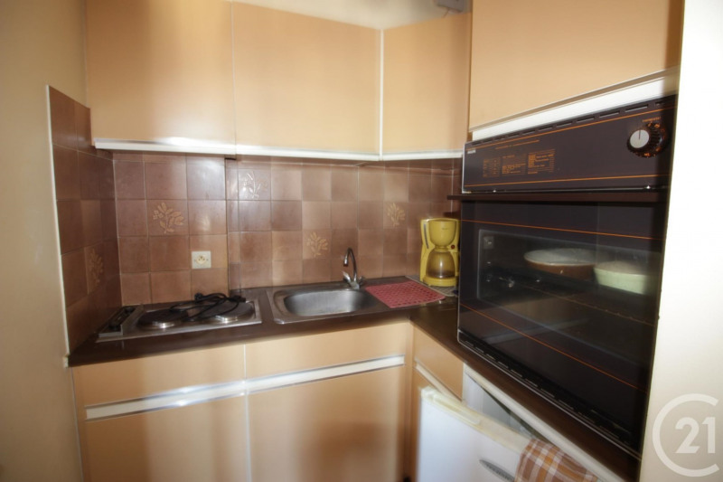 Vente appartement Deauville 125 000€ - Photo 5