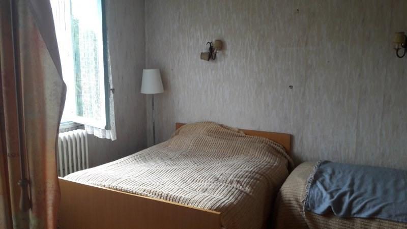 Sale house / villa Coulounieix chamiers 64000€ - Picture 8