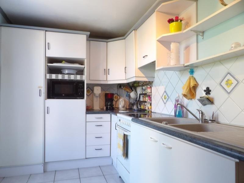 Продажa квартирa Noisy le grand 203000€ - Фото 3