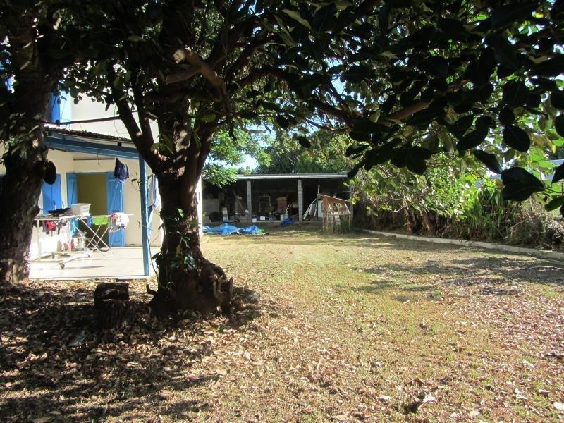Vente maison / villa Ravine des cabris 343000€ - Photo 7