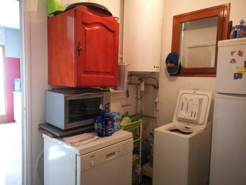 Vente maison / villa Le tampon 230 000€ - Photo 5