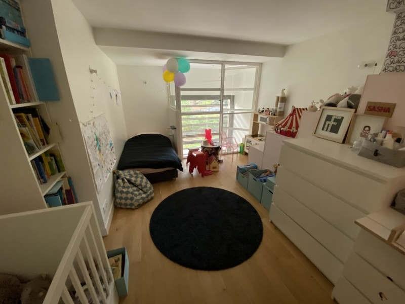 Vente appartement Bagneux 440000€ - Photo 4