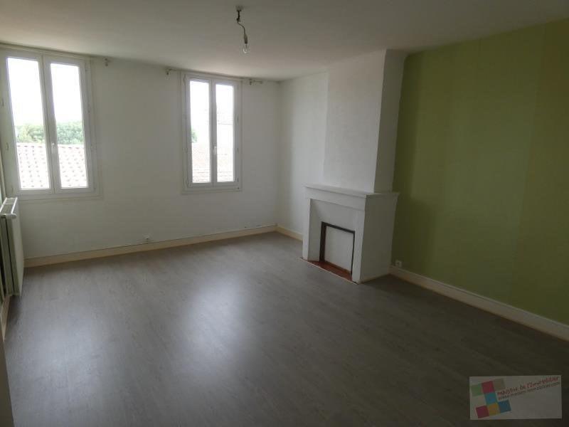 Sale house / villa Cognac 181900€ - Picture 8