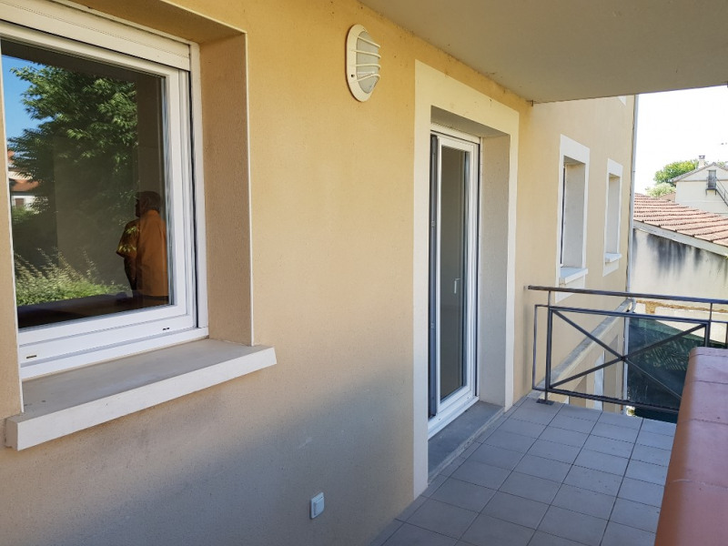 Sale apartment Boe 99 900€ - Picture 5