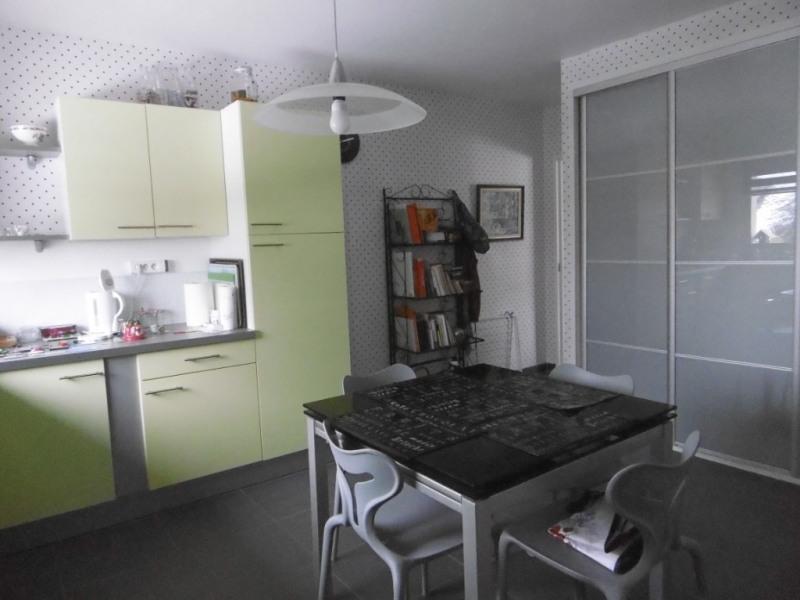 Vente maison / villa Bonsecours 330000€ - Photo 5