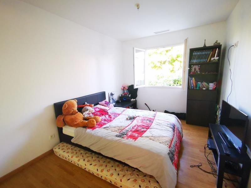 Vente maison / villa Cubzac les ponts 308500€ - Photo 5