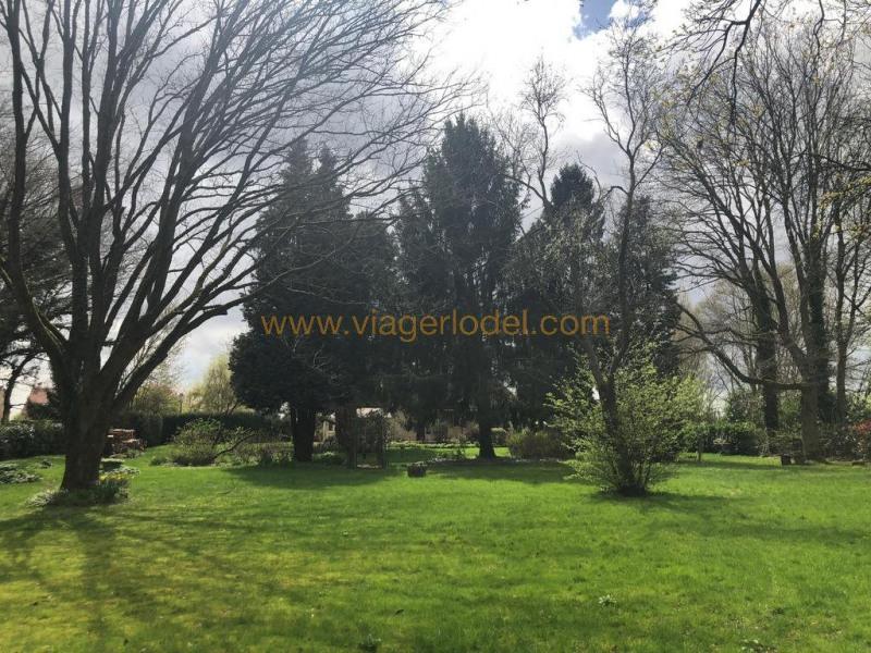 Viager maison / villa Villers en arthies 160200€ - Photo 16