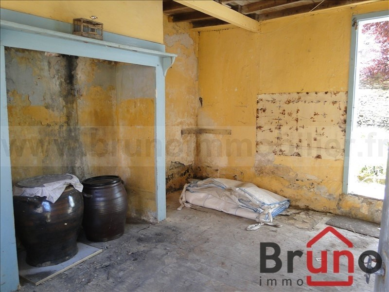 Vendita casa Le crotoy  - Fotografia 11