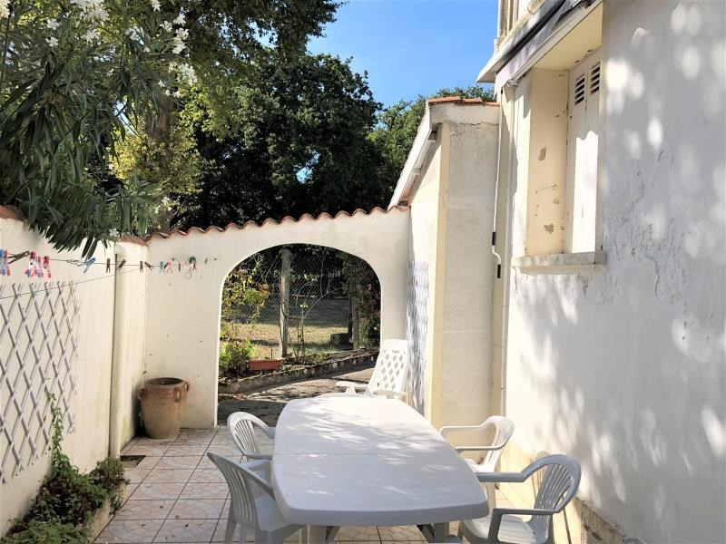 Vente maison / villa Royan 450 000€ - Photo 2