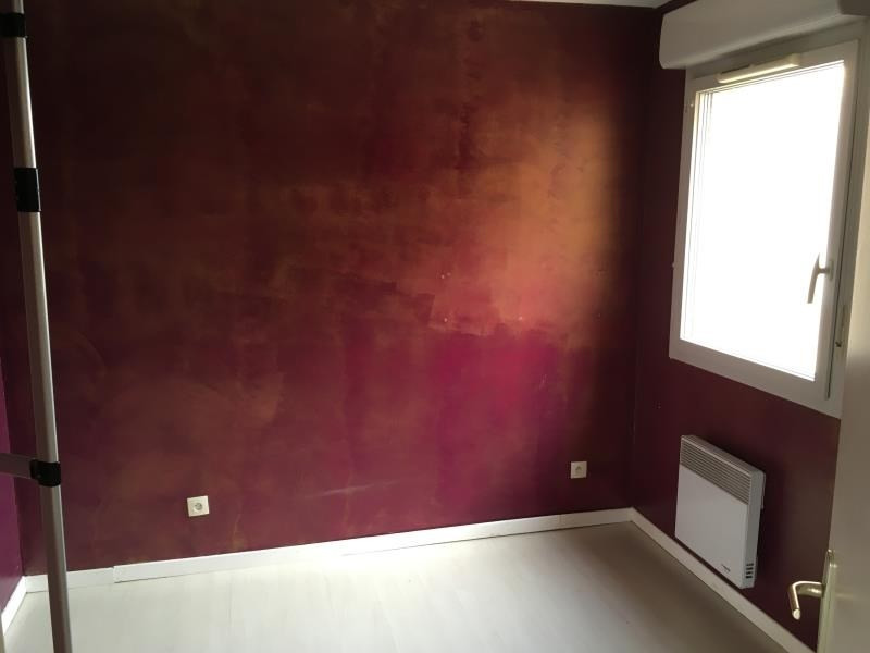 Sale apartment Toulouse 128 400€ - Picture 5