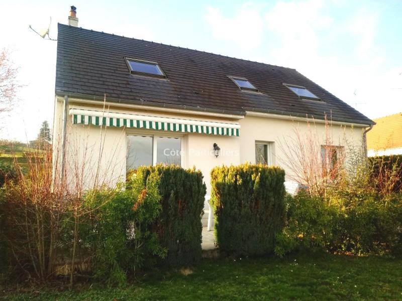Sale house / villa Vendôme 198785€ - Picture 2