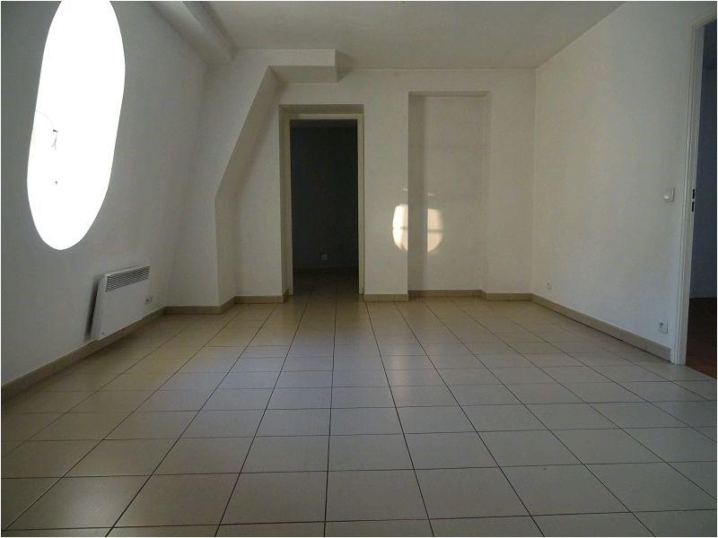Location appartement Viry chatillon 775€ CC - Photo 2